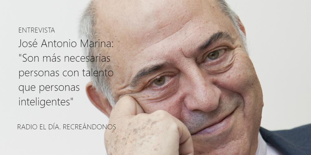 19José Antonio Marina7