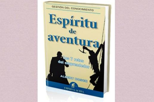 Espíritu de aventura