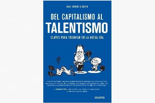 25Del capitalismo al talentismo