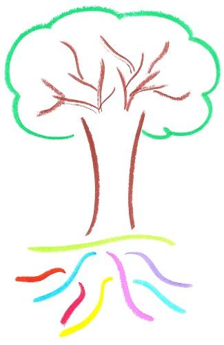 Logo original modif