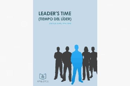 24Tiempo del líder