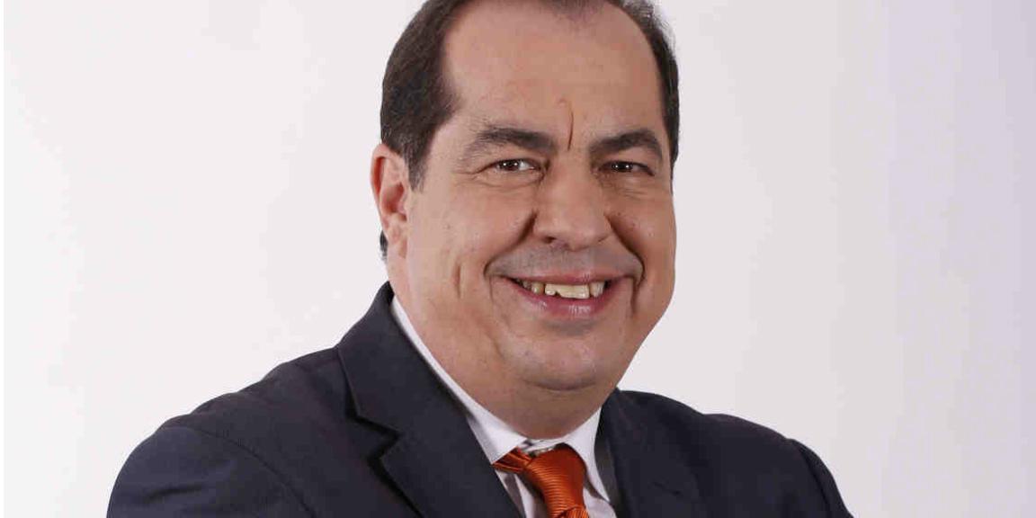 50juan-carlos-cubeiro9