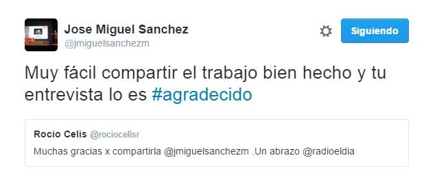 14José Miguel Sánchez2