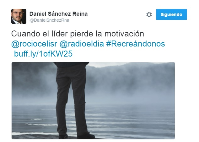 15Daniel Sánchez Reina2