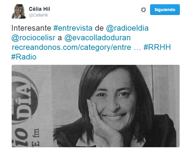 20Célia Hil