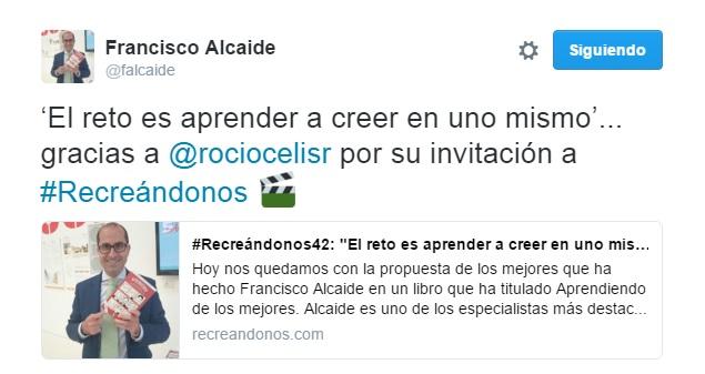 28Francisco Alcaide2