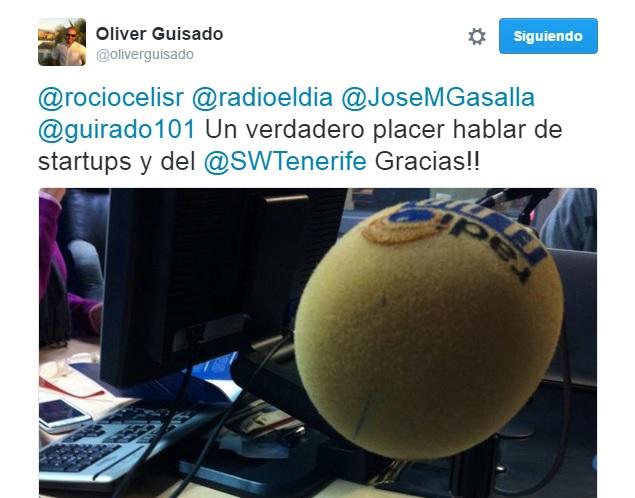 Oliver Guisado3