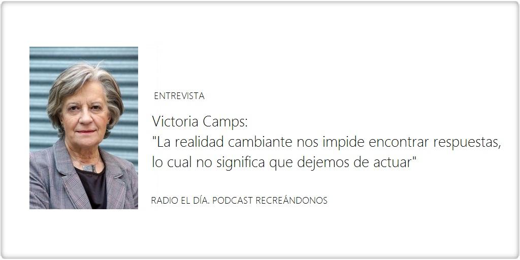 67victoria-camps5