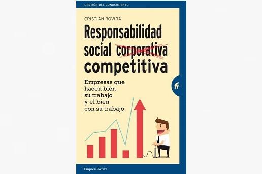 29responsabilidad-social-competitiva