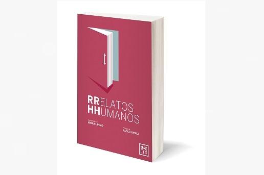 32relatos-humanos