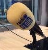 podcast-junto-al-nombre